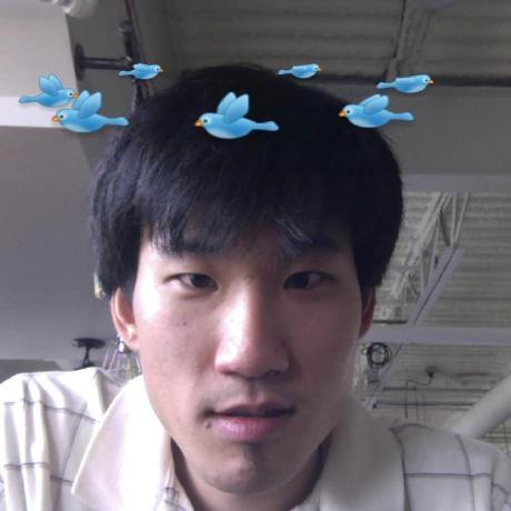 @hchang-clypd