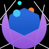 krustlet logo
