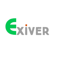 @Exiver-Labs