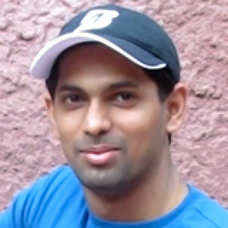 @AnushkaKRajasingha
