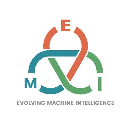 EMI-Group