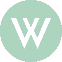 WINTR/shopify-starter-theme - Libraries io