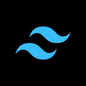 Tailwind Labs · GitHub