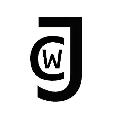 joseywoermann