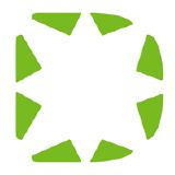 django-stars logo