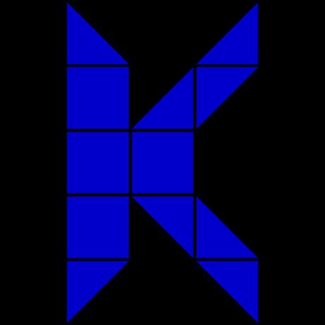 RuntimeMeshComponent