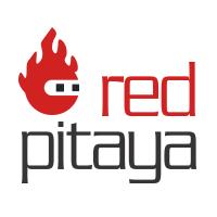 RedPitaya/RedPitaya - Libraries io