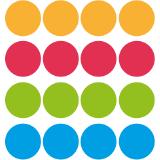 mypebble logo