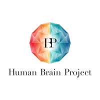 @HumanBrainProject