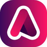 AdoptOpenJDK logo