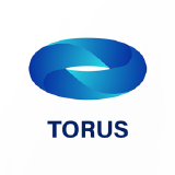 torus-online logo
