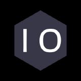 boardgameio logo