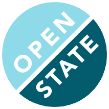 openstate
