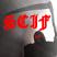 @SCIF