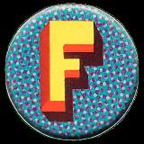paveloom-f logo