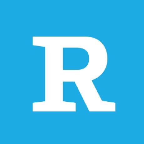 rendr-app-template