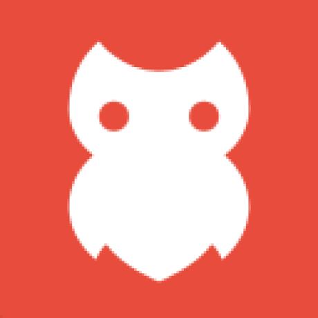 OwlyStuff