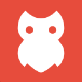 OwlyStuff logo