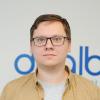 Andrew Kulakov (Andrew8xx8)