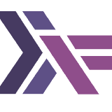 haskellfoundation logo