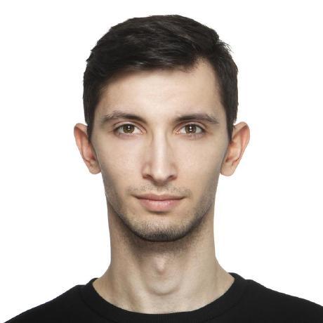 @DmitryUlyanov