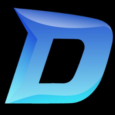dplus-c