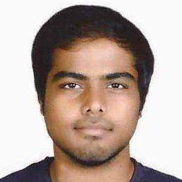 Aditya Jitta