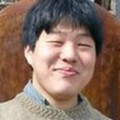 Danny Yoo