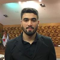 João Vitor de Miranda
