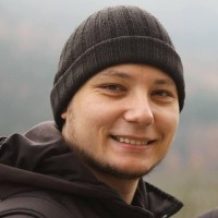 Android-Gradle-Examples
