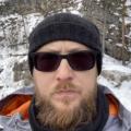 Sergey Miryanov