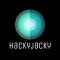 @hackyjacky