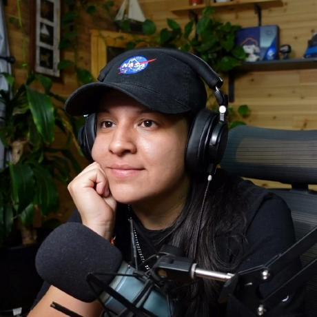 Gwyneth Peña-Siguenza
