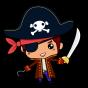 @PirateGame