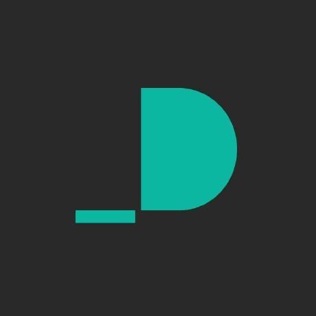 @DevCenter-DocuSign