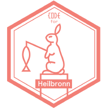 opendata-heilbronn