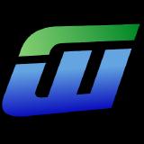 weechat logo