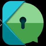 kontalk logo