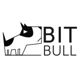 bitbull-team logo