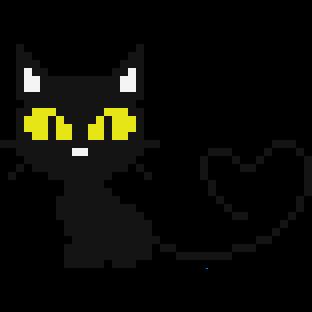 beer.db.labels