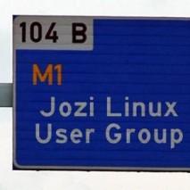 jozilug