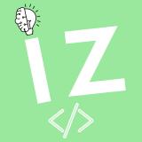 inspirezonetech logo
