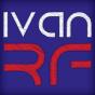 @IvanRF