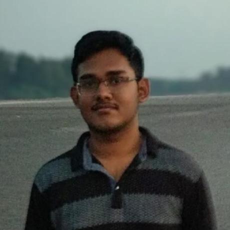 @sonykurian96