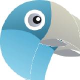LiveHelperChat logo