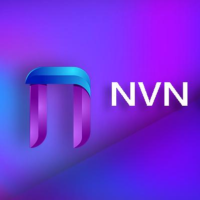 iam-NVN