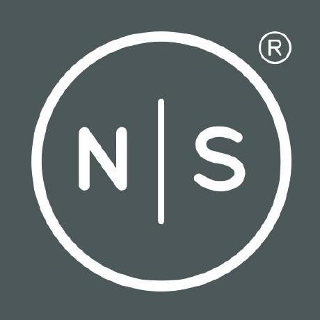 node-native-api