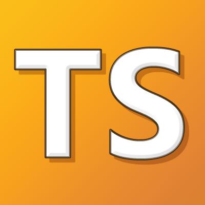 ts-node