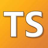 TypeStrong logo