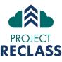@Project-Reclass
